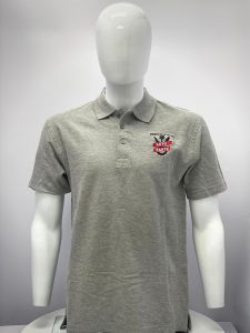 5-Most-Common -Promotional -Product-Myths -Debunked - Polo T-shirt