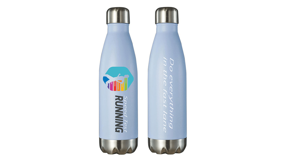 Drinkware - Promotional Products with your logo - Tumblers - Vacuum Insulated Bottles - WorkwearToronto.com - Custom Products in GTA