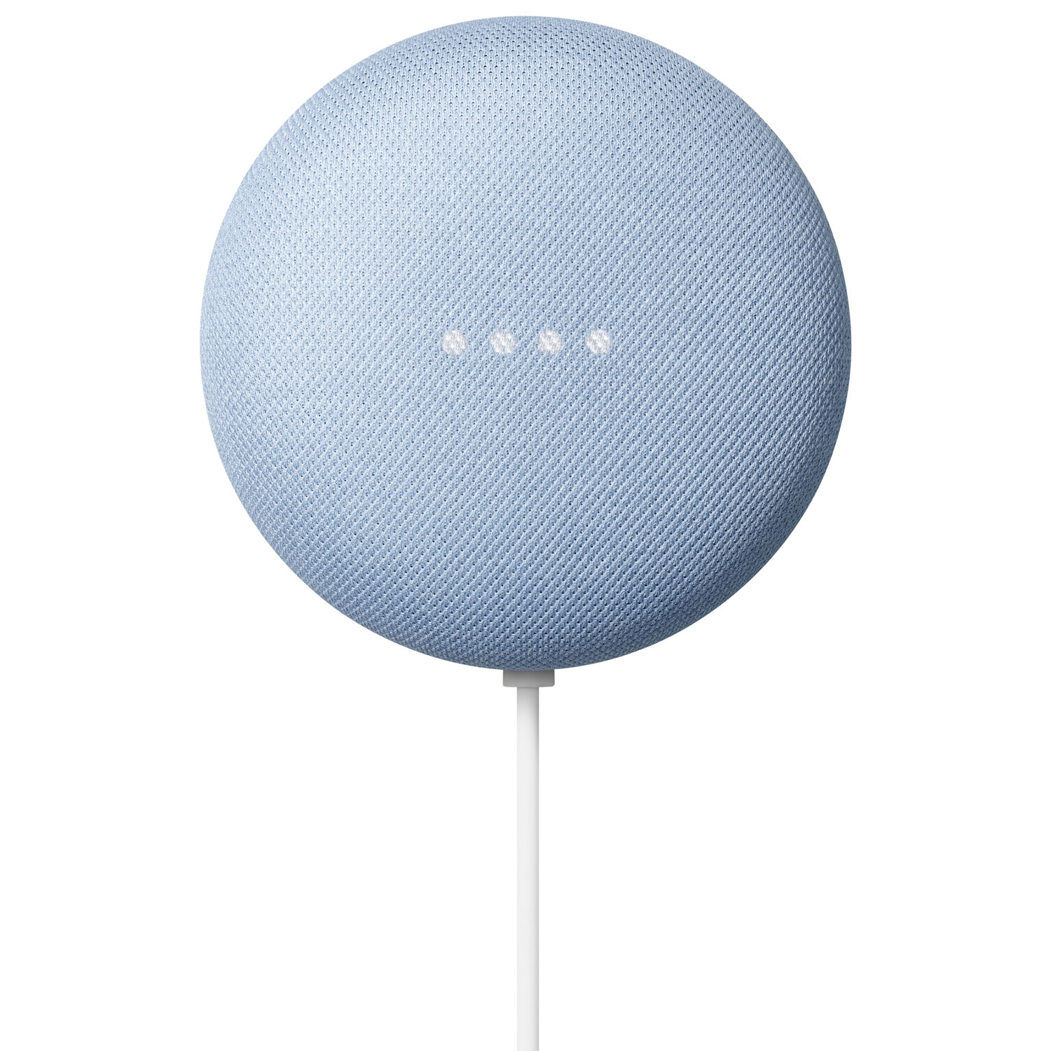 Google Nest Mini - WorkwearToronto.com - Best Gift Ideas For him - Christmas Gift Ideas For men in 2020 - Amazon