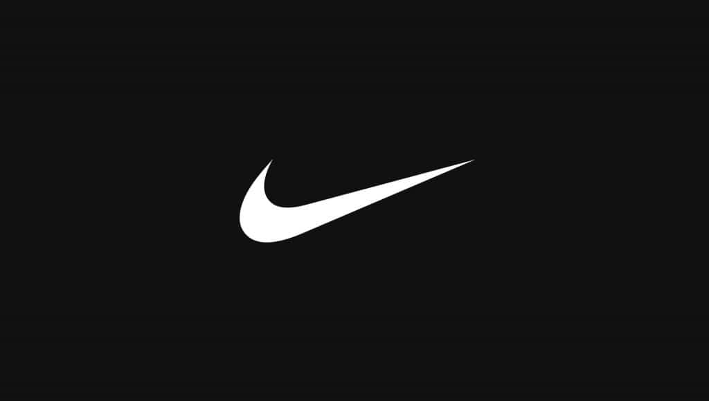 How Custom Staff Uniforms can create Brand Awareness-Nike Logo