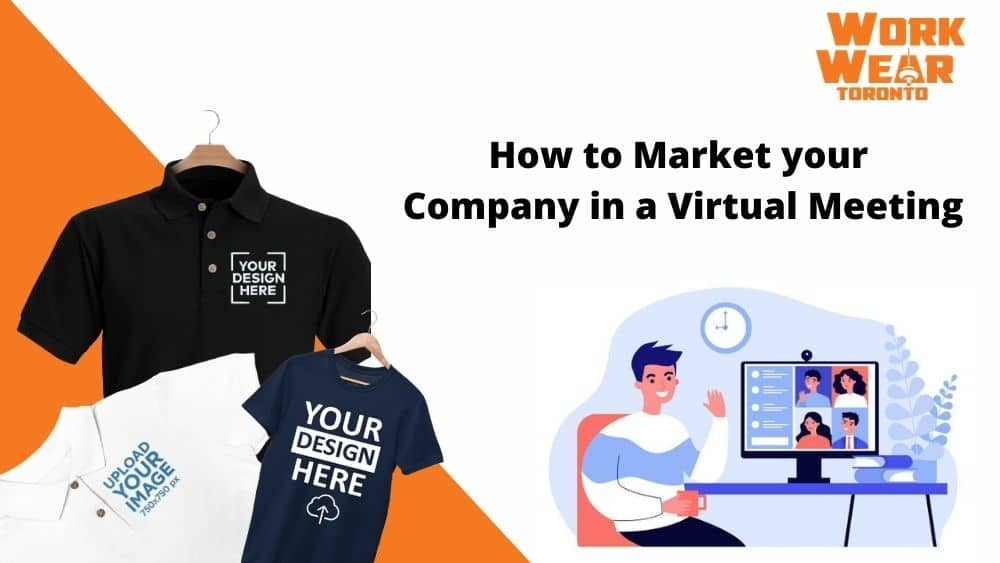 How-to-Market-your-Company-in-a-Virtual-Meeting