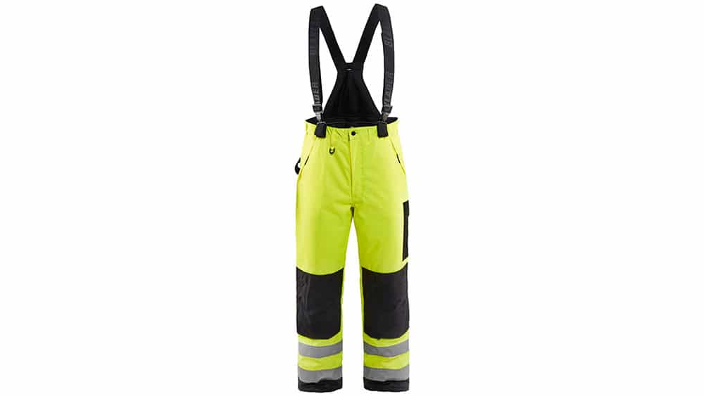 Importance-of -custom-made -apparel-Construction Team – Workwear Toronto-construction wear pants