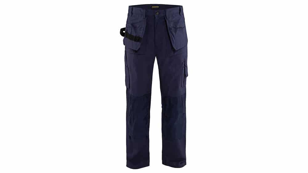 Importance-of -custom-made -apparel-Construction Team – Workwear Toronto-construction workwear pants