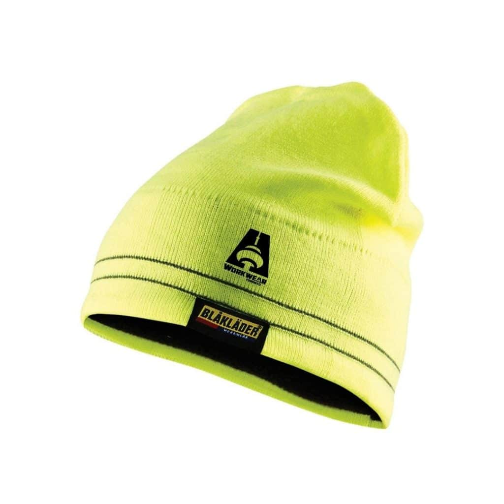Importance-of -custom-made -apparel-Construction Team – Workwear Toronto-embroidered toques