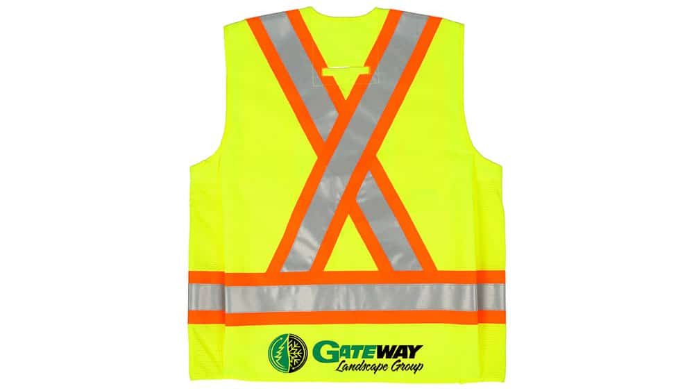 Importance-of -custom-made -apparel-Construction Team – Workwear Toronto-safety vests
