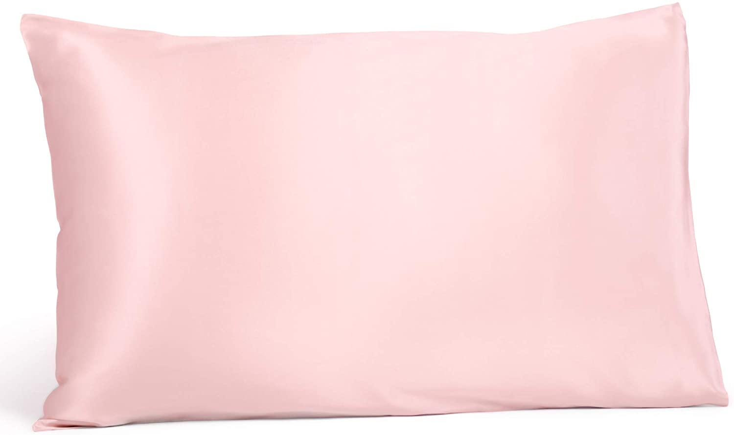 Melburry Silk Pillowcase - WorkwearToronto.com - Best Christmas Gifts for Woman - 2020