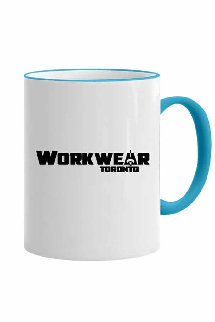 Personalized-gifts-to-Celebrate-Women's Day-custom-made mug