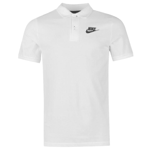 The Importance of a Company Logo on apparel for Branding - Nike Logo