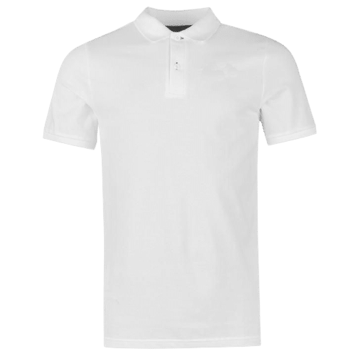 The Importance of a Company Logo on apparel for Branding - Nike without logo