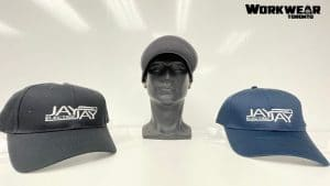 Top-5-Corporate-Promotional-Picks-that-are-Best-for-Business-headgear