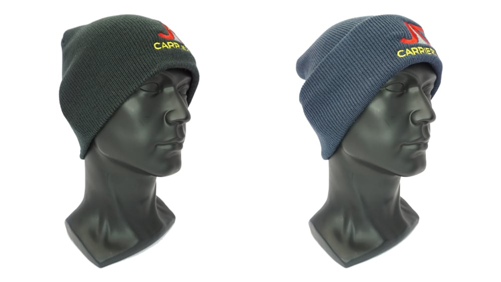 Toques & Beanies With Custom Logo - WorkwearToronto.com - Winter Clothing - Promotional Products - Embroidery