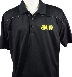 Custom Shirts - Polos - WT - Metro Jet Wash - T-shirts - Workwear Toronto - WorkwearToronto.com - Your Logo - Corporate Apparel