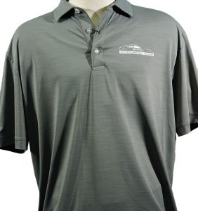 Custom Shirts - Polos - WT - PTN Enthusiast Club - T-Shirts - Workwear Toronto - WorkwearToronto.com - Your Logo - Embroidery