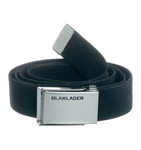 Stretch Web Belt - Blaklader