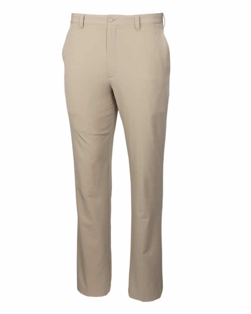 WTCBMCB00077 - Castle - WorkwearToronto.com - Men's Pants - Custom Logo