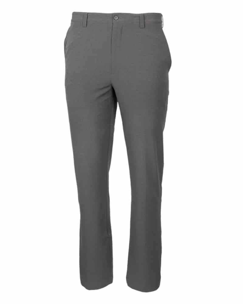 WTCBMCB00077 - Iron - WorkwearToronto.com - Men's Pants - Custom Logo