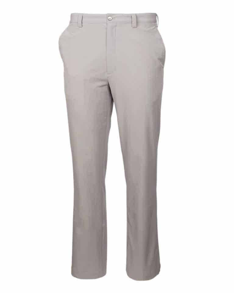 WTCBMCB00077 - Light Grey - WorkwearToronto.com - Men's Pants - Custom Logo - Custom Products near me