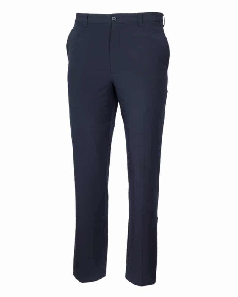 WTCBMCB00077 - Navy Blue - WorkwearToronto.com - Men's Pants - Custom Logo