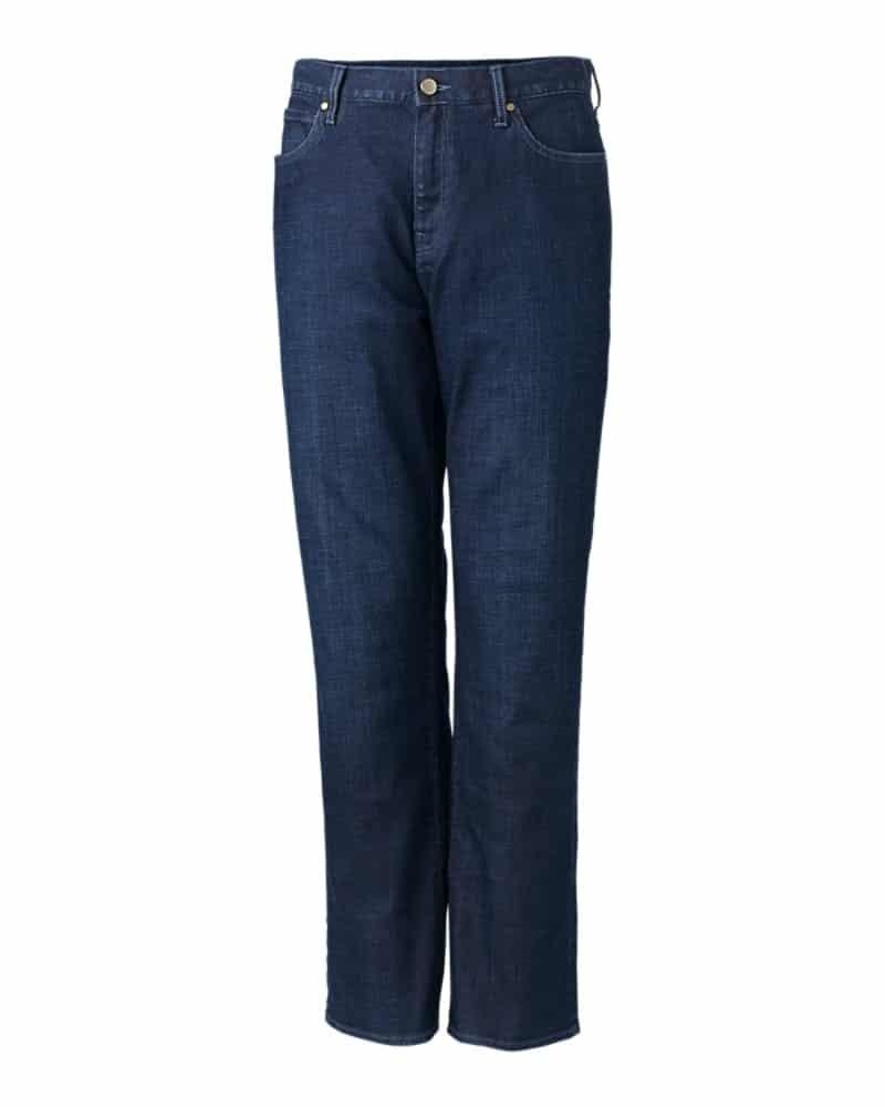 WTCBMCB00080 - Greenwood Denim - WorkwearToronto.com - Men's Denim Pants - Solid Venice - Custom Clothing - Vinyl Prints