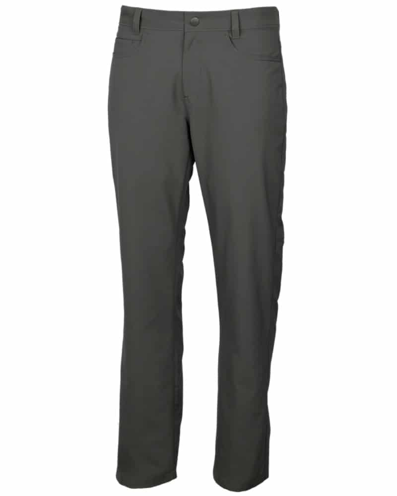 WTCBMCB00100 - Poplar - WorkwearToronto.com - Men's Pants With Custom Logo