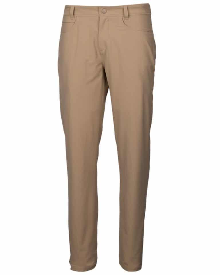 WTCBMCB00100 - Sahara - WorkwearToronto.com - Men's Pants With Custom Logo - Custom Clothing Products in GTA