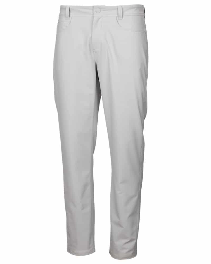 WTCBMCB00100 - Solitare - WorkwearToronto.com - Men's Pants With Custom Logo