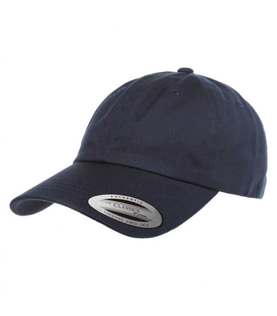 WTSMATC6245CM - Navy - WorkwearToronto.com - Custom Headwear - Embroidery