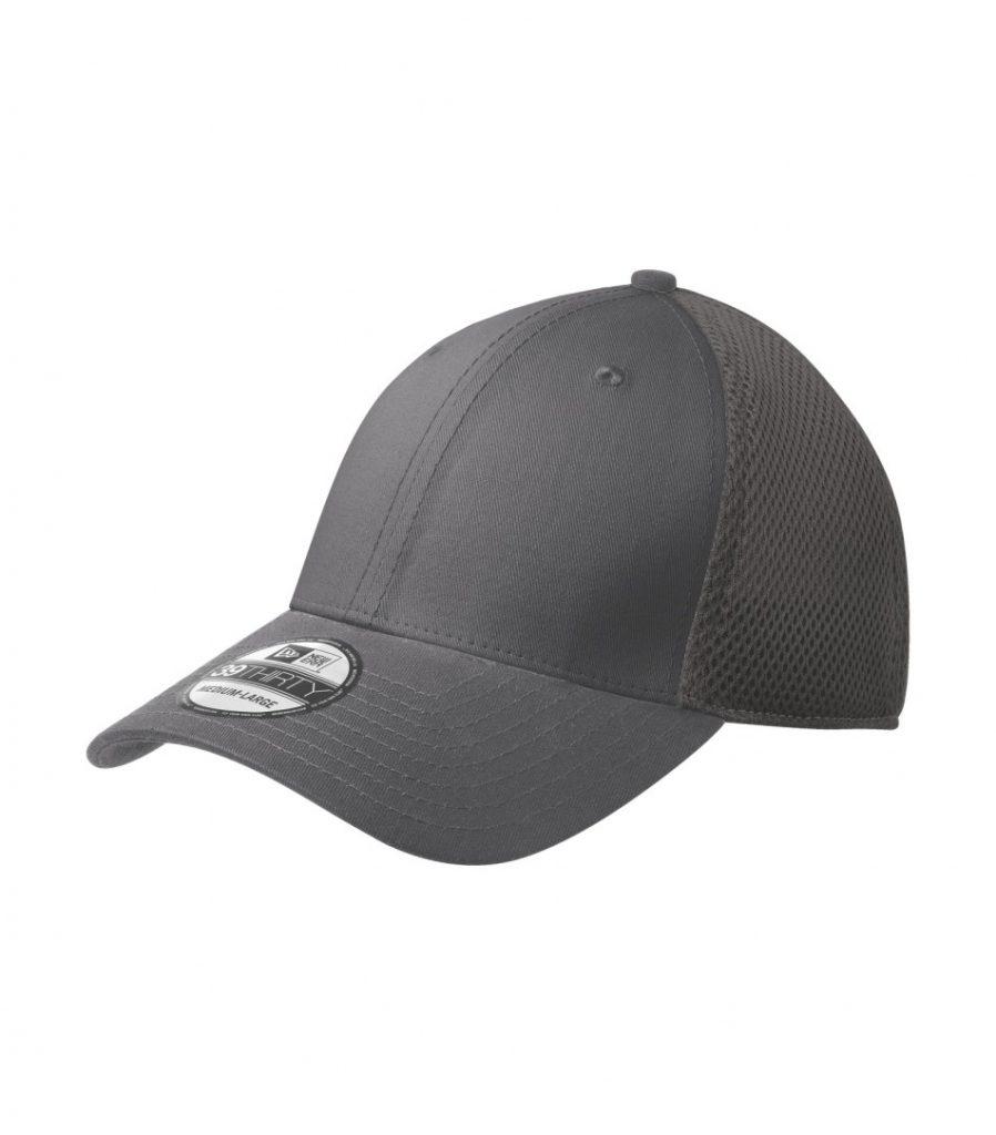 WTSMNE1020 - Charcoal - Charcoal - WorkwearToronto.com - Headwear, Toques & Beanies - Custom Embroidery