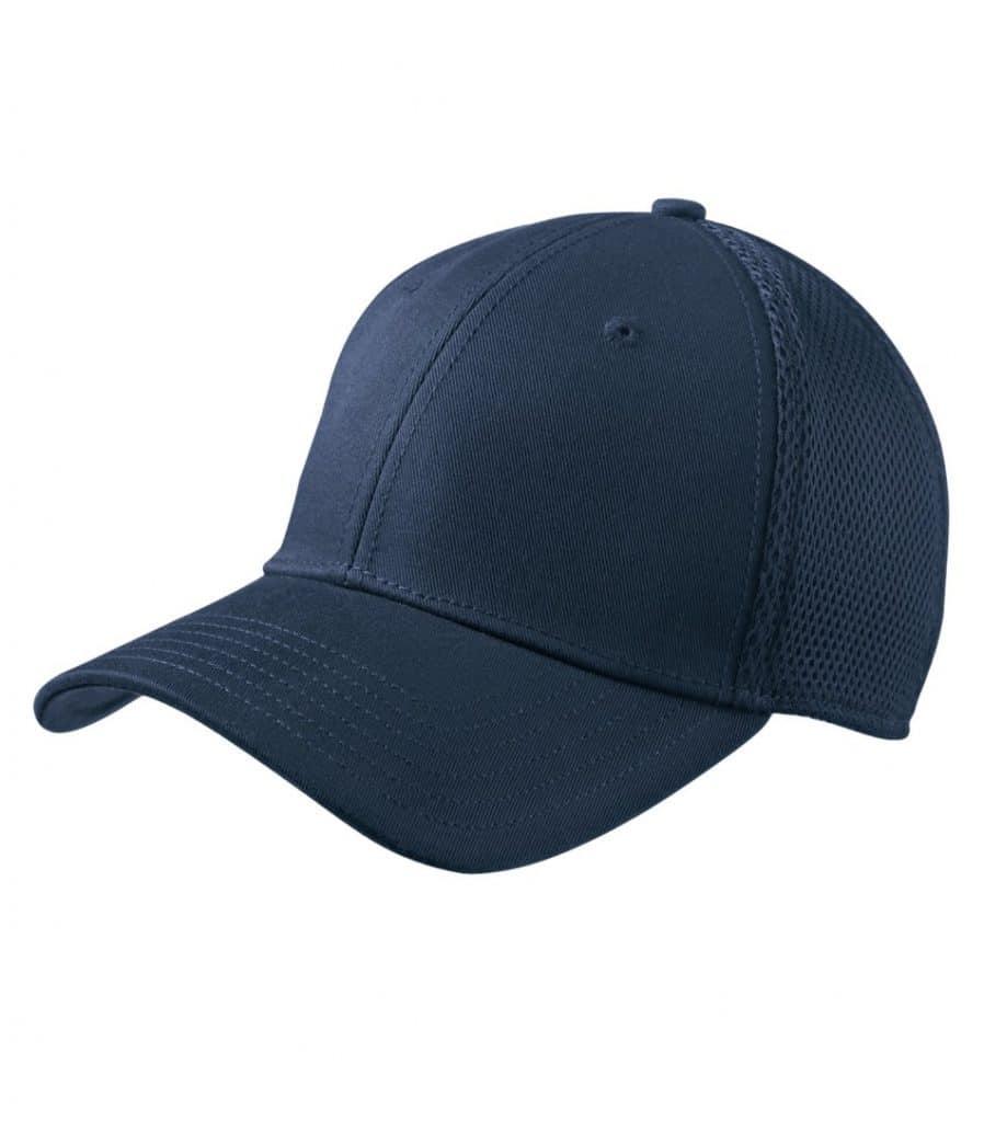 WTSMNE1020 - Deep Navy - Deep Navy - WorkwearToronto.com - Headwear, Toques & Beanies - Custom Embroidery