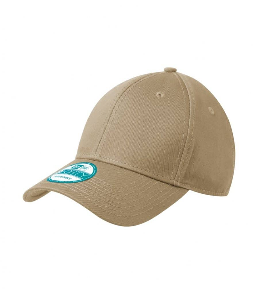 WTSMNE200 - Khaki - WorkwearToronto.com - Headwear, Hats, Toques & Beanies - Custom Embroidery - Heat Press