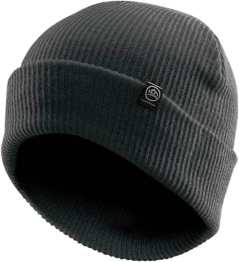 WTSTBTV-1 - Dolphin - WorkwearToronto.com - Headwear, Toques & Beanies - Custom Decoration, Embroidery Pricing