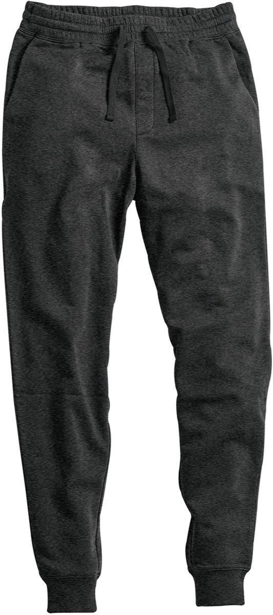 WTSTCFP-1 - Carbon Heather - WorkwearToronto.com - Men's Yukon Pant - Heat Press - Embroidery and Screen Printing