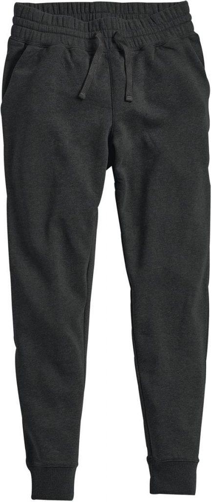 WTSTCFP-1W - Black - WorkwearToronto.com - Women's Yukon Pant