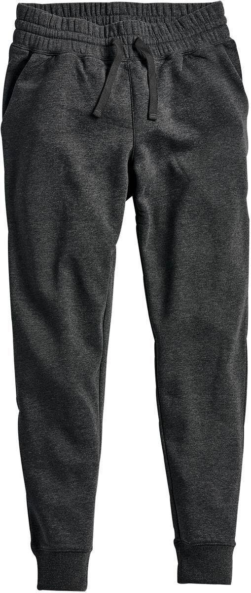 WTSTCFP-1W - Carbon Heather - WorkwearToronto.com - Women's Yukon Pant - Custom Clothing near me