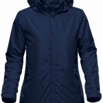 WTSTKXR-2W - Navy - WorkwearToronto.com - 3-in-1 Jackets for Women