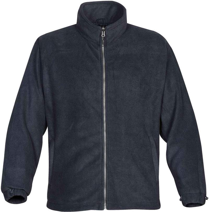 WTSTTPX-2W - Navy Liner - WorkwearToronto.com - Women's 3-in-1 System jacket