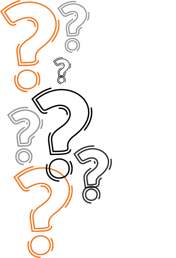 Why Choose us? Workwear Toronto