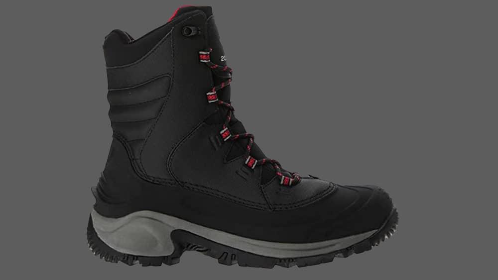 Winter Snow Shoes - WorkwearToronto.com - Corporate Apparel