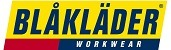 Workwear Toronto - Blaklader - Brand Logo - Promotional Products - Corporate Apparel in GTA - Heat Transfer