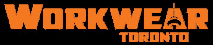 Workwear Toronto Logo