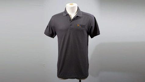 Workwear Toronto - Custom polo Shirts - Polos - Embroidery - Heat Press