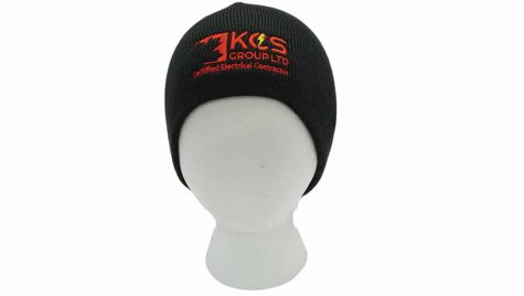 kcs - workweartoronto.com - corporate apparel in GTA - your logo - embroidery - workwear Toronto - Toques - Beanies with your logo