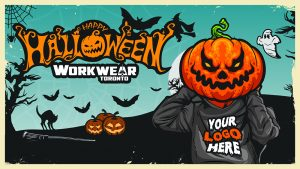 Halloween 2020 - Hoodies & Sweaters - WorkwearToronto.com - Corporate Apparel & promotional Products with your logo in Toronto